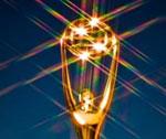 Gold-Clio-Award