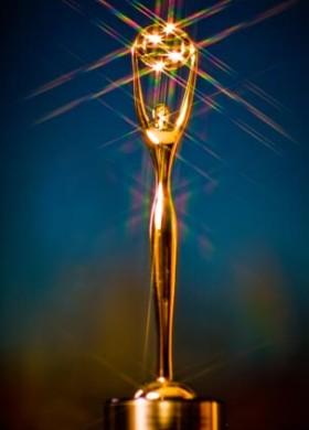 Gold Clio Award