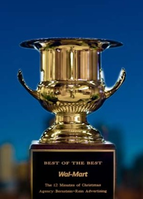 RACie Award
