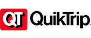 quicktrip